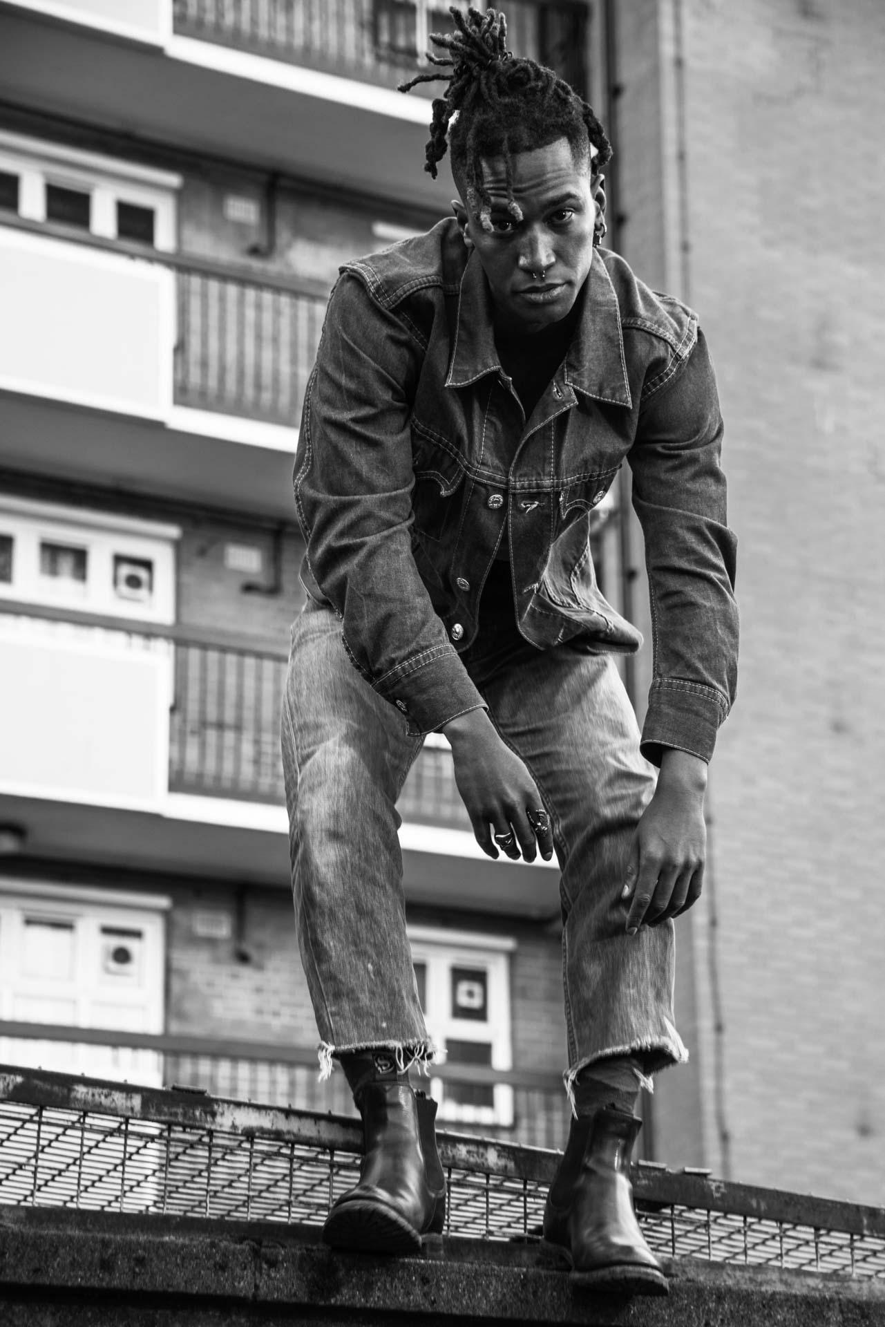 Daniel – London – Sven Hoffmann – Fashion Photographer Berlin (3 von 8)