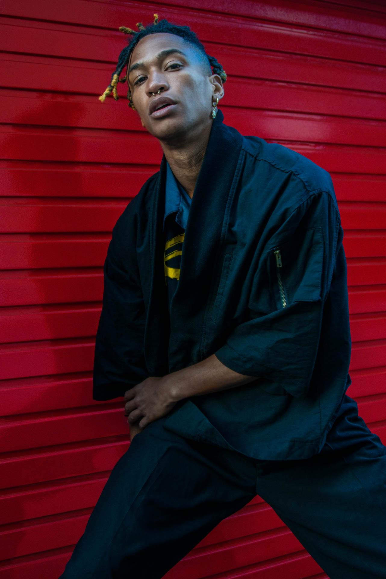 Daniel – London – Sven Hoffmann – Fashion Photographer Berlin (6 von 8)
