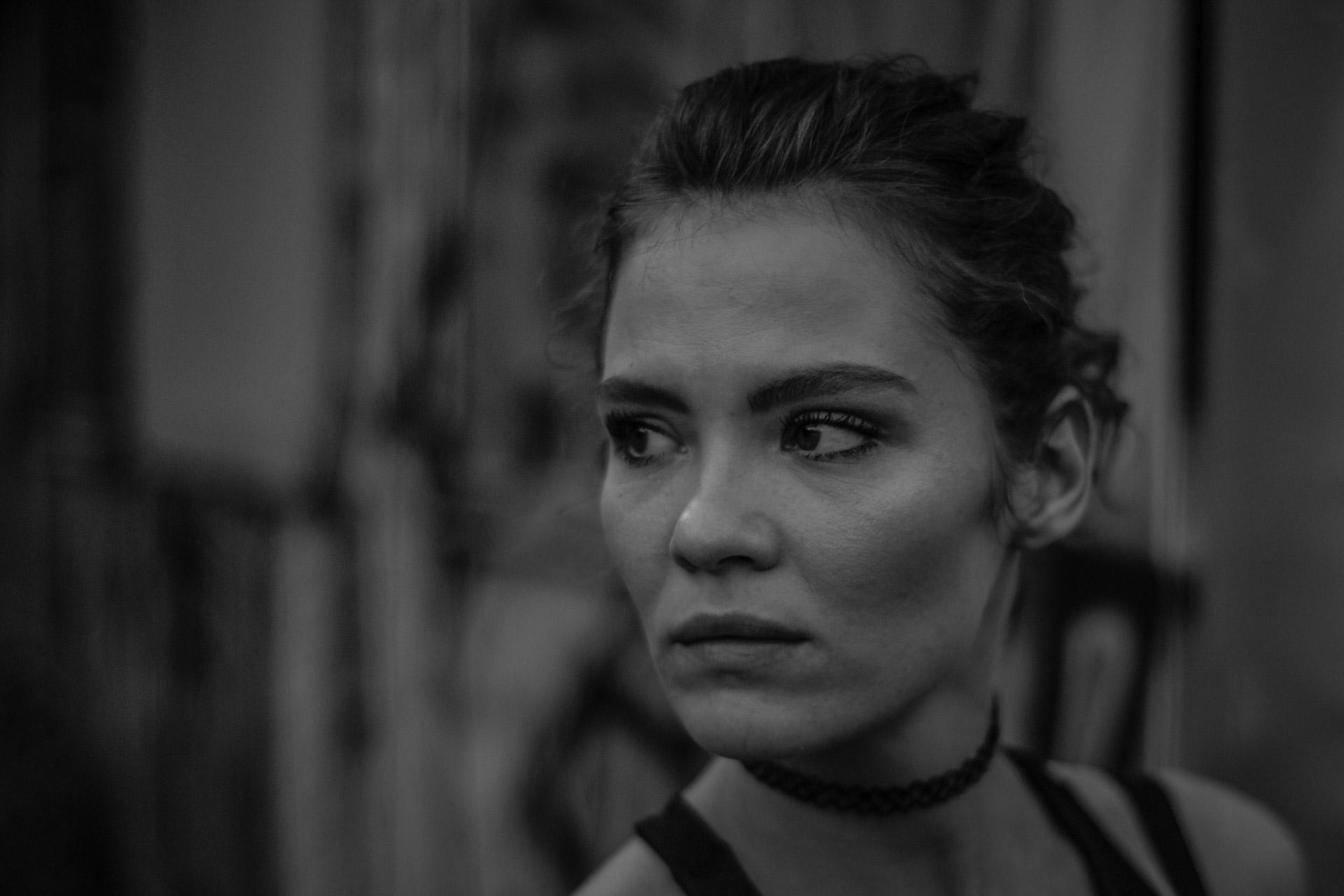 Liz – Sven Hoffmann – Fashion Fotograf Berlin (10 von 11)