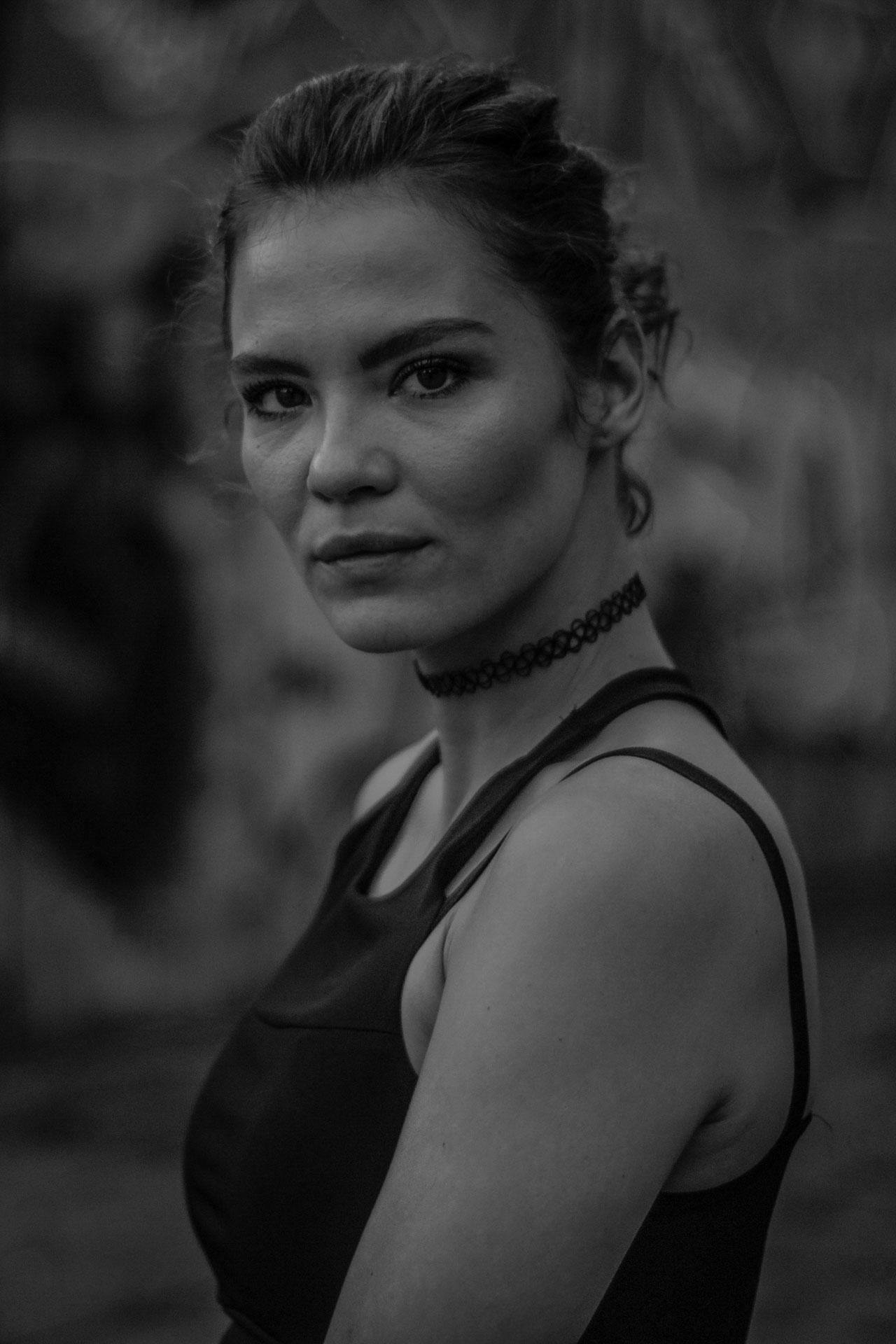 Liz – Sven Hoffmann – Fashion Fotograf Berlin (11 von 11)