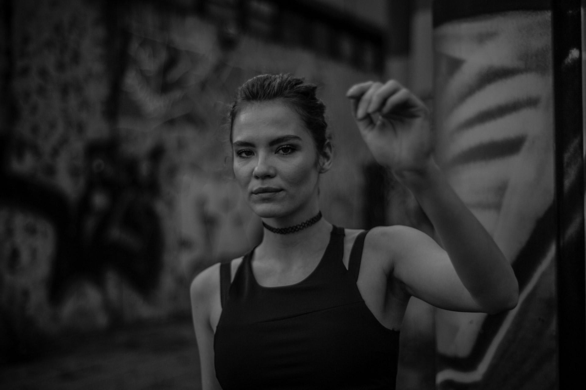 Liz – Sven Hoffmann – Fashion Fotograf Berlin (8 von 11)