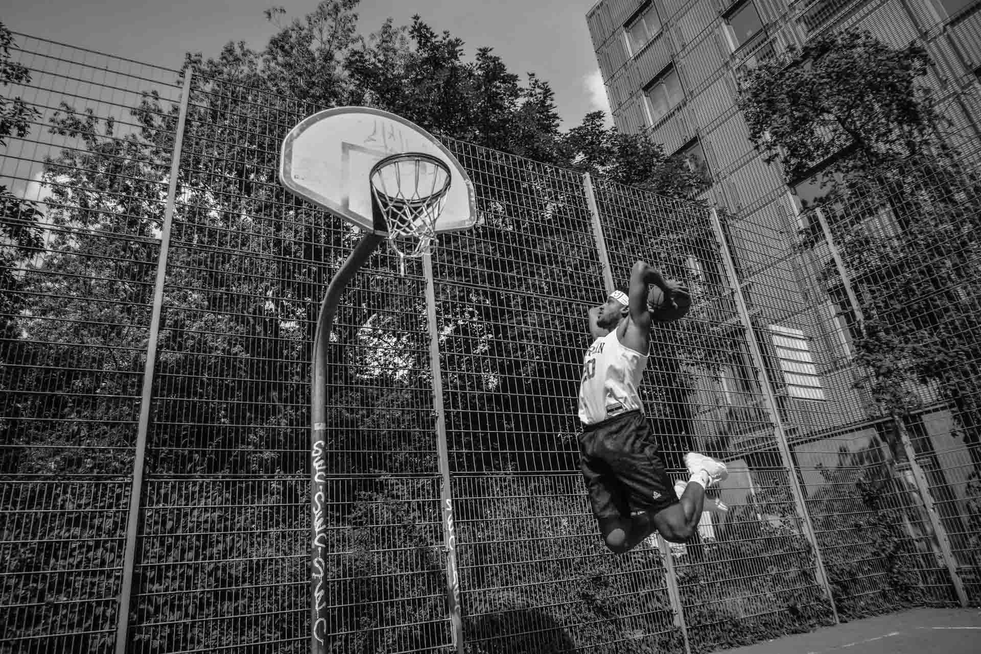 Nike Basketball – Sven Hoffmann Sport Fotograf Berlin (1 von 14)