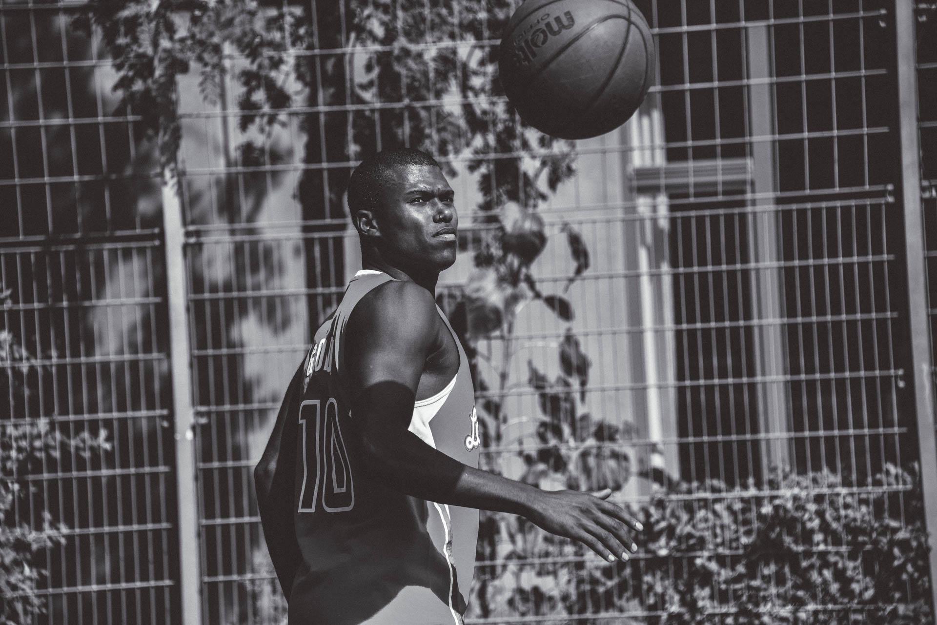 Nike Basketball – Sven Hoffmann Sport Fotograf Berlin (12 von 14)