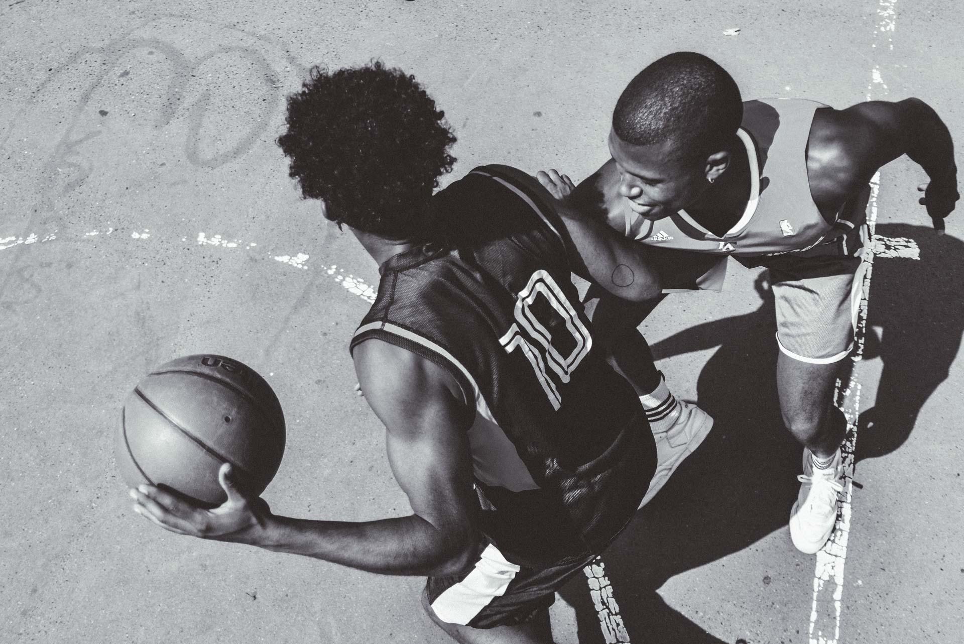 Nike Basketball – Sven Hoffmann Sport Fotograf Berlin (3 von 14)