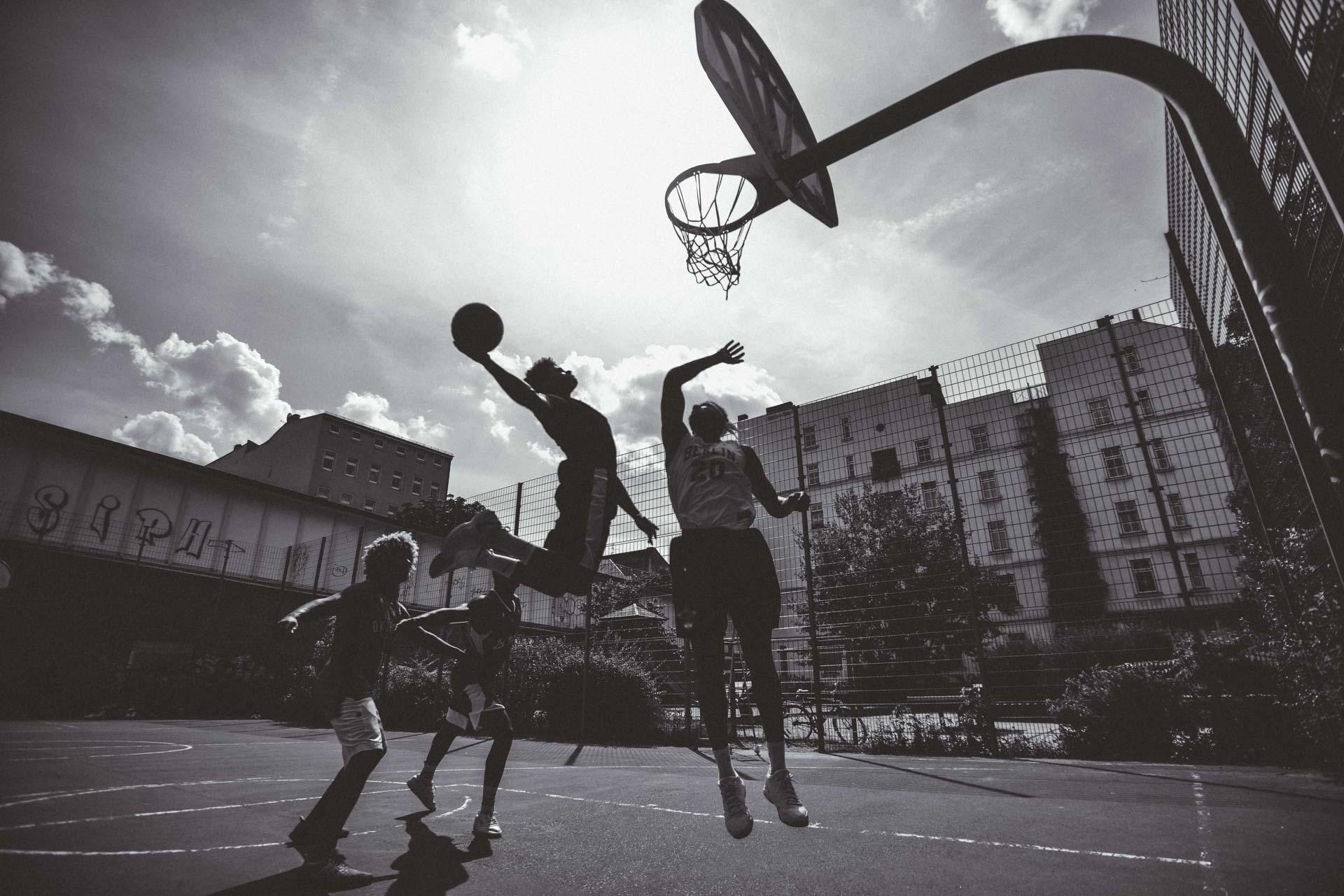 Nike Basketball – Sven Hoffmann Sport Fotograf Berlin (5 von 14)