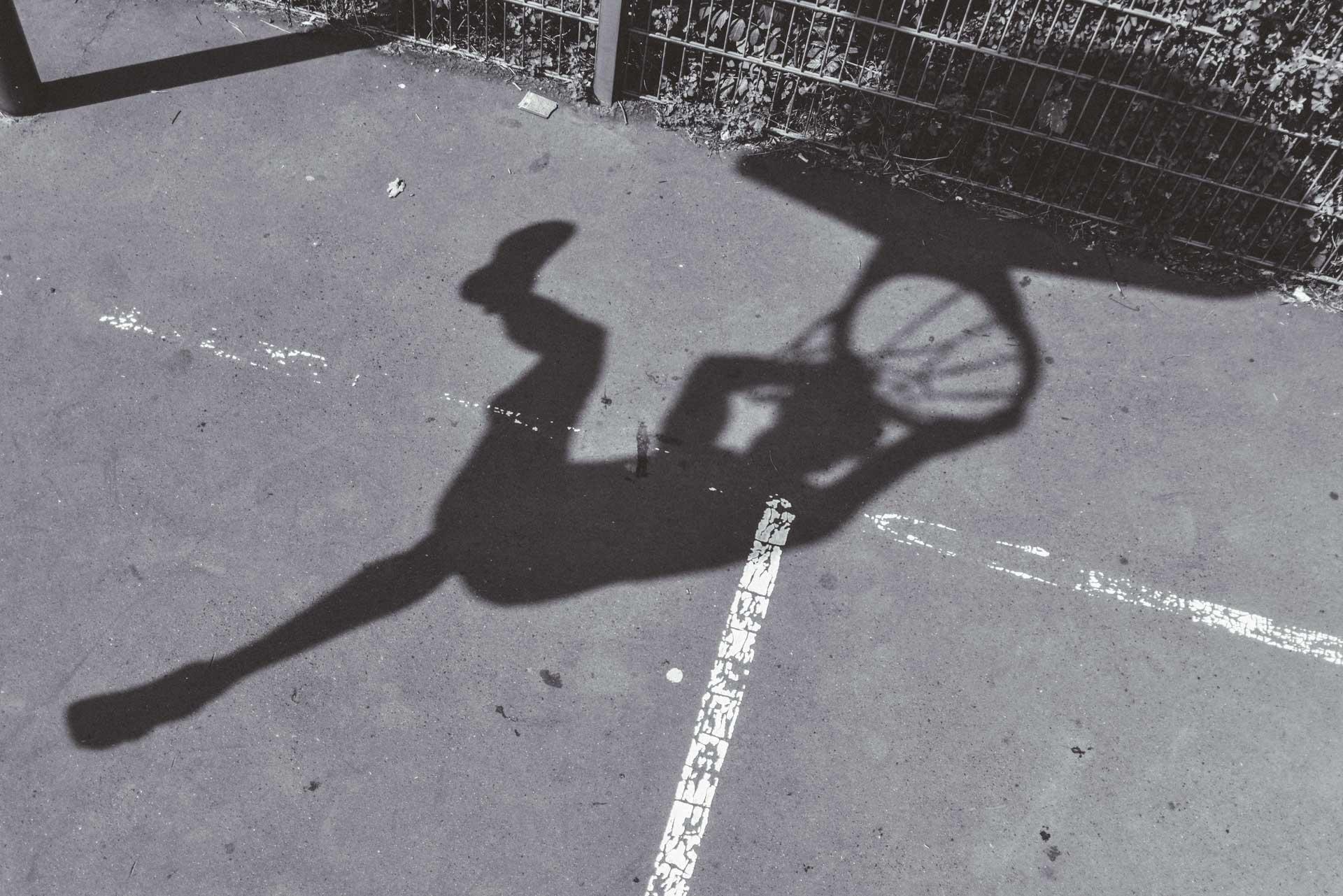 Nike Basketball – Sven Hoffmann Sport Fotograf Berlin (6 von 14)
