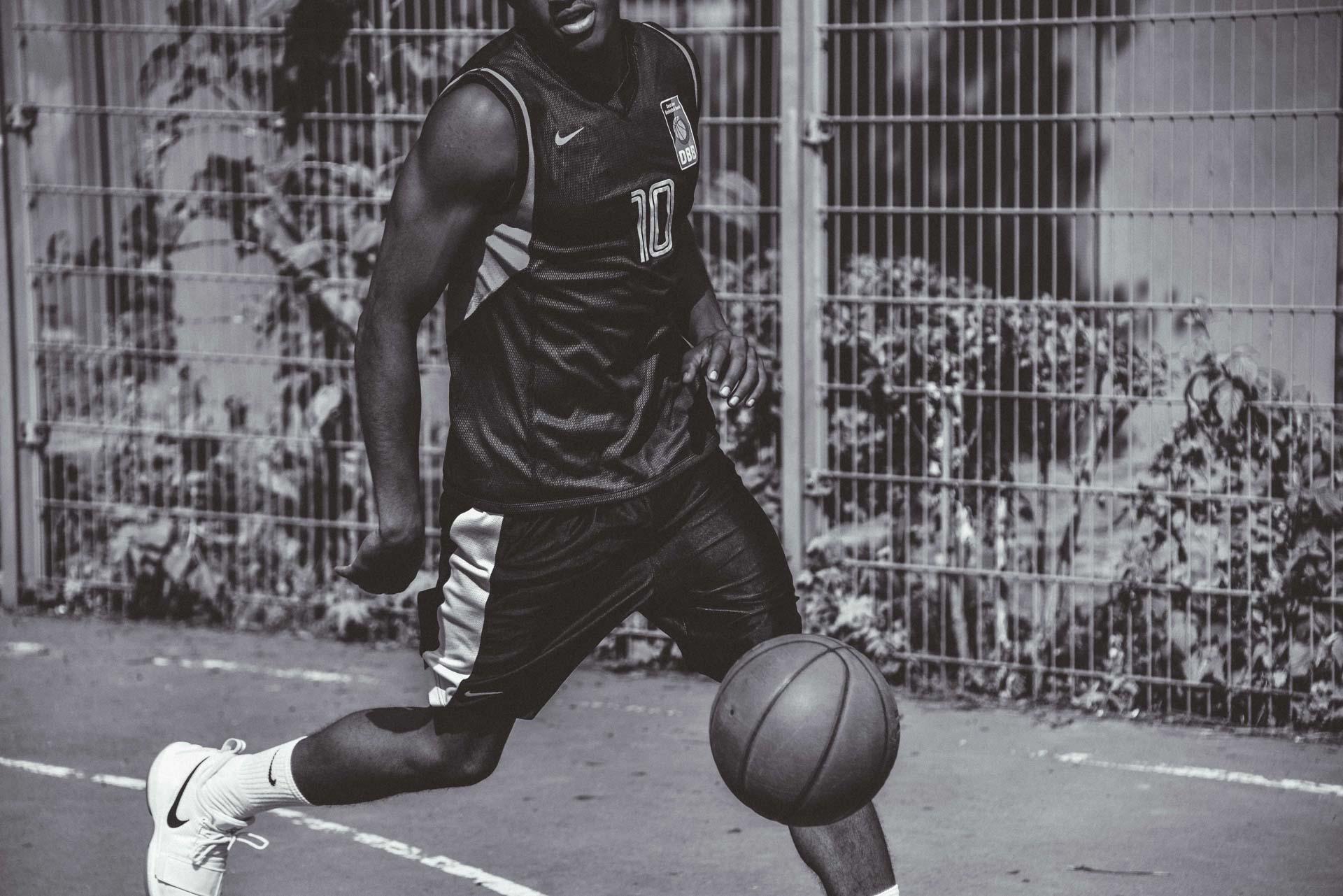 Nike Basketball – Sven Hoffmann Sport Fotograf Berlin (7 von 14)