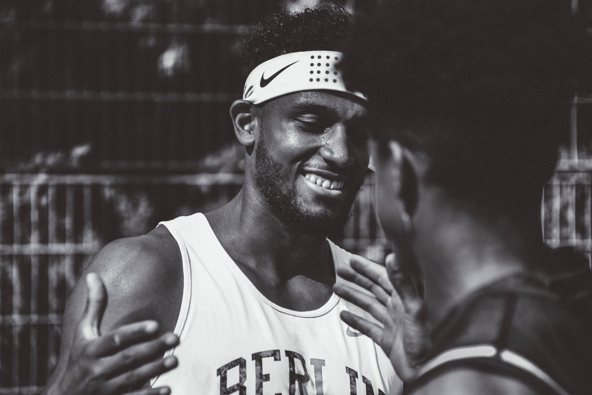 Nike Basketball – Sven Hoffmann Sport Fotograf Berlin (8 von 14)