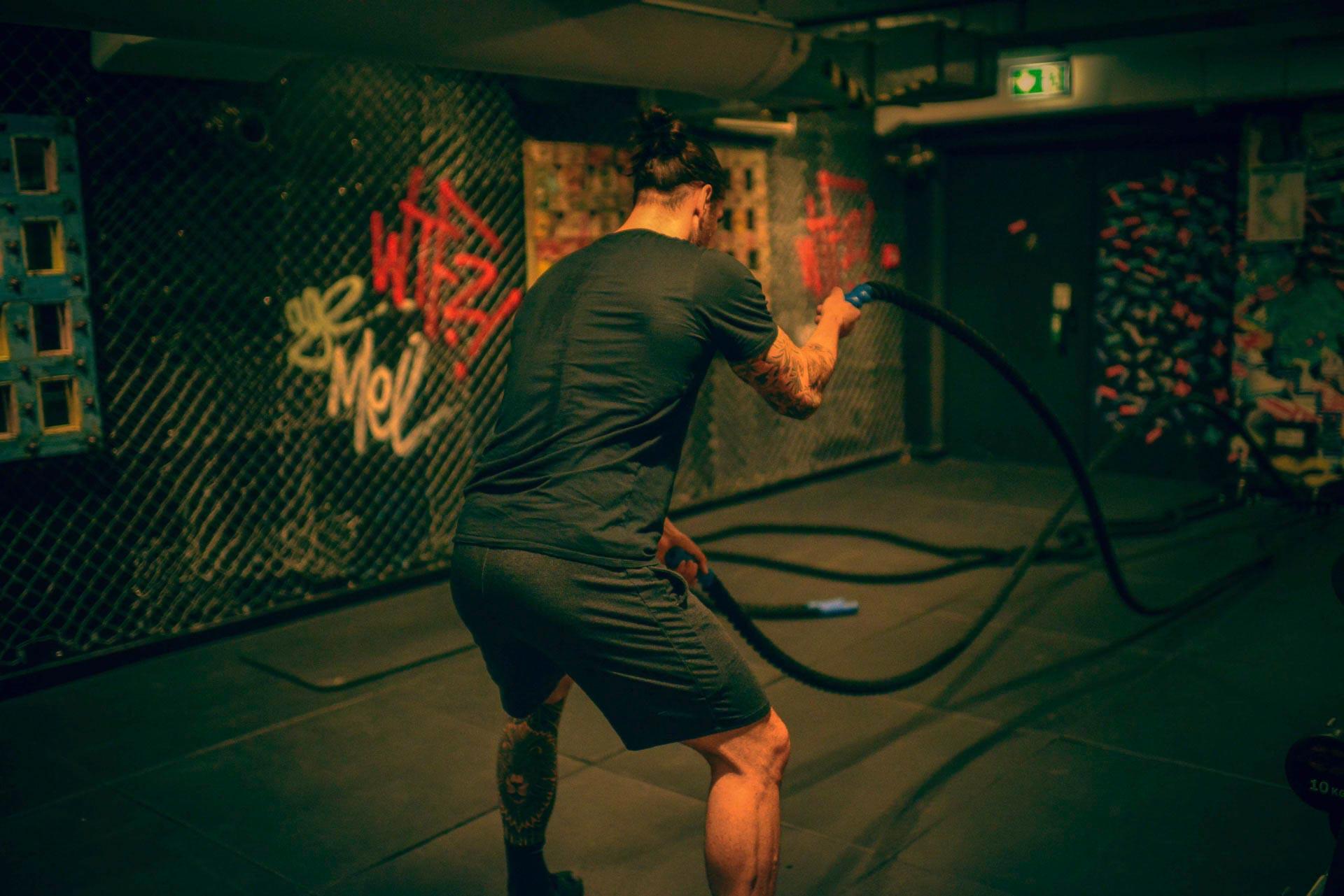 Nike Crossfit – Sven Hoffmann Sport Fotograf Berlin (3 von 9)