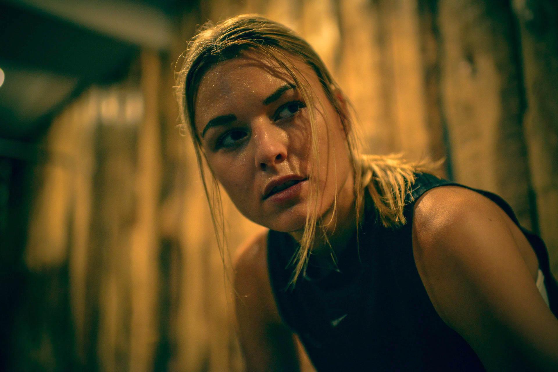 Nike Crossfit – Sven Hoffmann Sport Fotograf Berlin (4 von 9)