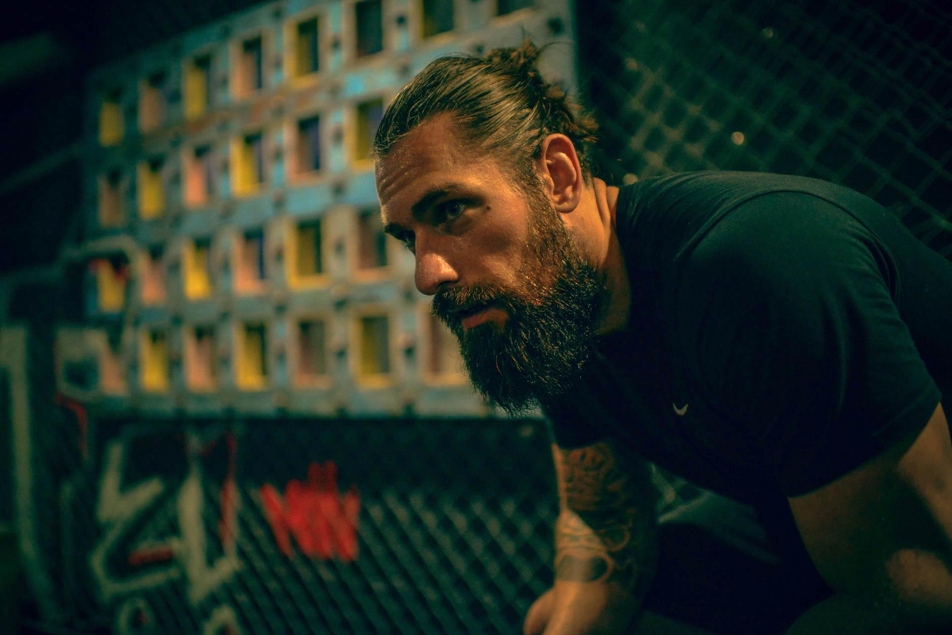 Nike Crossfit – Sven Hoffmann Sport Fotograf Berlin (5 von 9)
