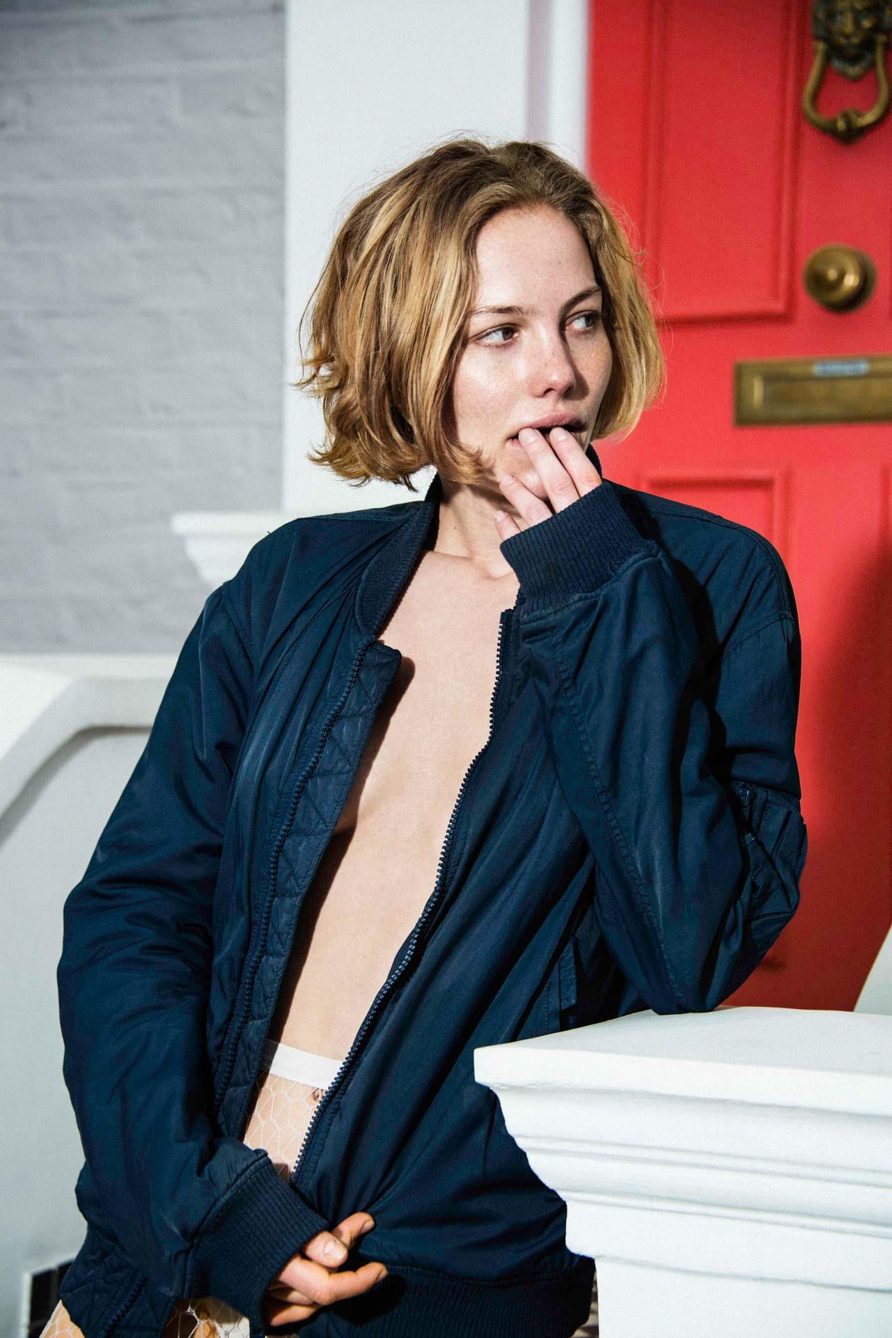 Valerya – Sven Hoffmann – Fashion Photographer Berlin (6 von 10)