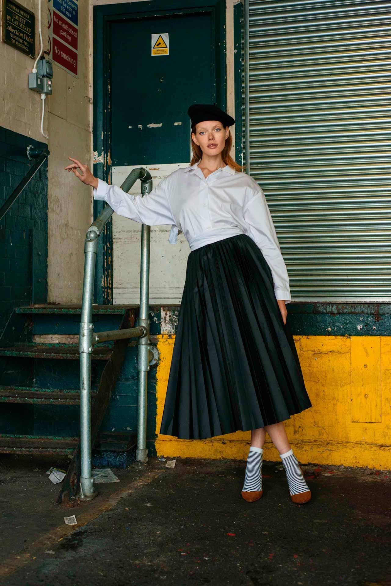 Veronika – Sven Hoffmann – Fashion Fotograf Berlin (3 von 9)