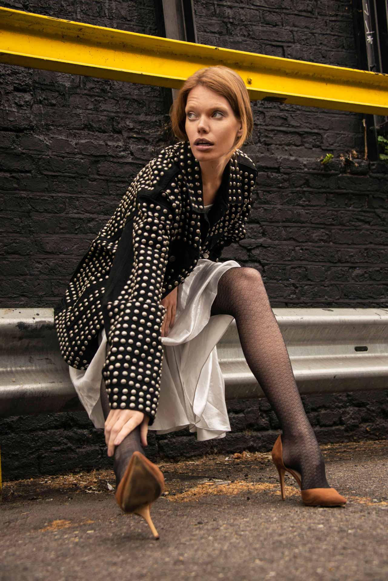 Veronika – Sven Hoffmann – Fashion Fotograf Berlin (4 von 9)