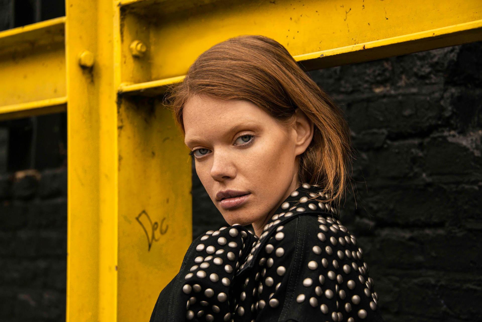 Veronika – Sven Hoffmann – Fashion Fotograf Berlin (5 von 9)