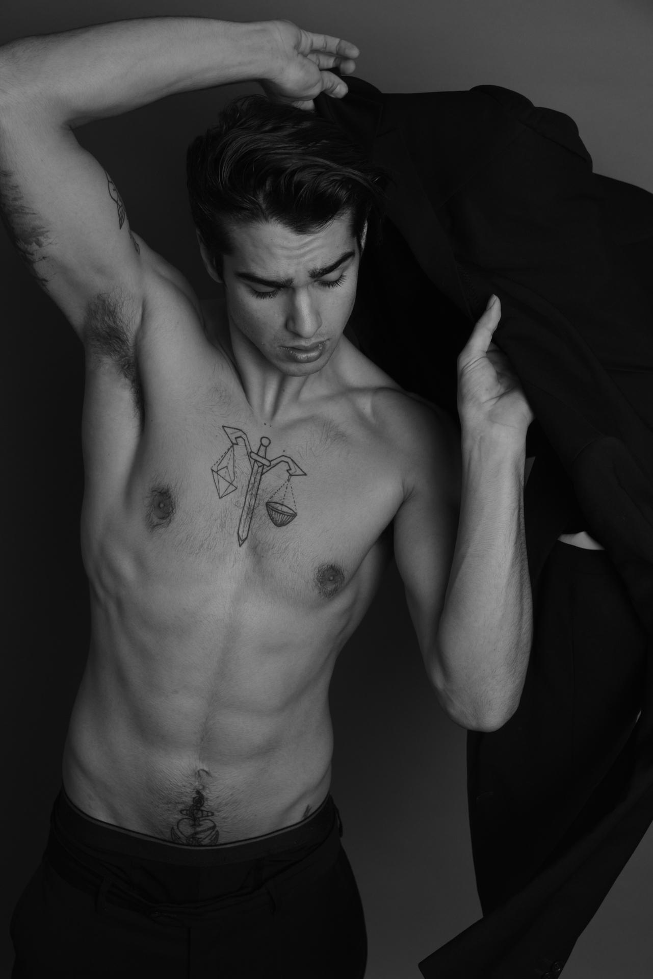 Alejandro (18 von 66)_retusche