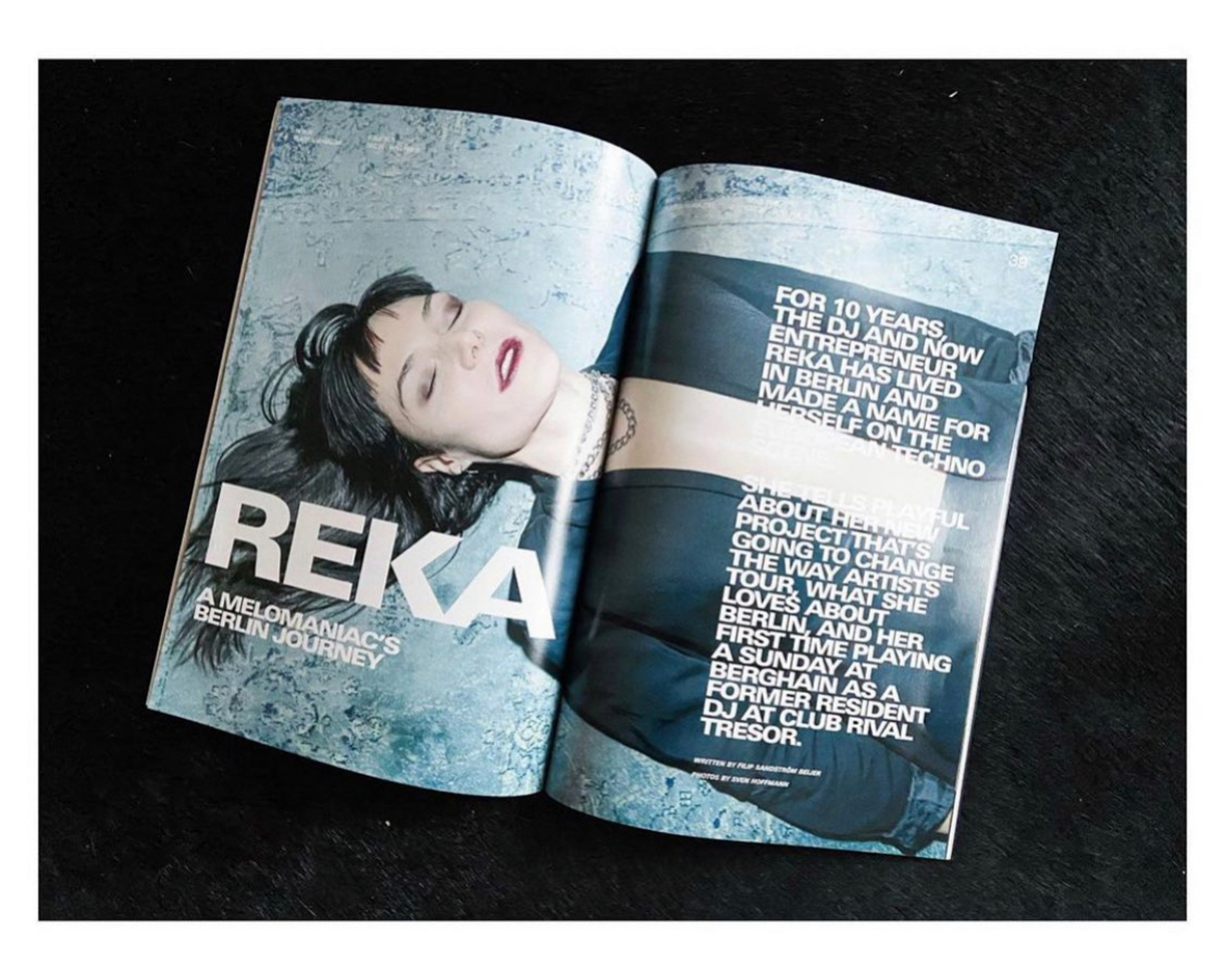 Reka-9